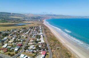 Picture of 2/294 Esplanade, Aldinga Beach SA 5173