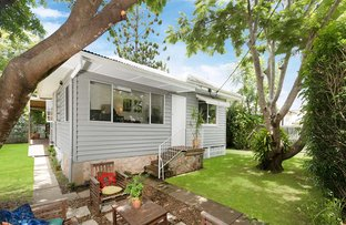 Picture of 103 Pascoe Street, Mitchelton QLD 4053