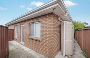 Picture of 2 Frost Circuit, Wetherill Park NSW 2164