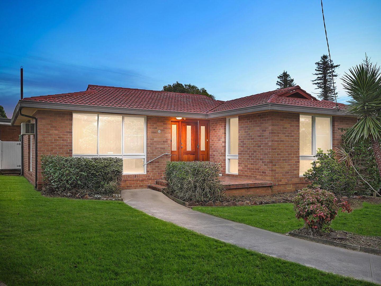 84 Waring Street, Marsfield NSW 2122, Image 0