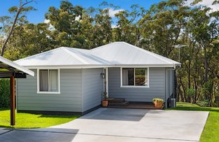 Picture of 116 Wilson Drive, Hill Top NSW 2575