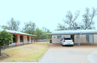 Picture of 114 Opal Street, Emerald QLD 4720