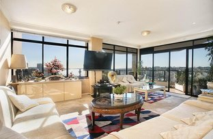 Picture of 1605/180 Ocean Street  Street, Edgecliff NSW 2027