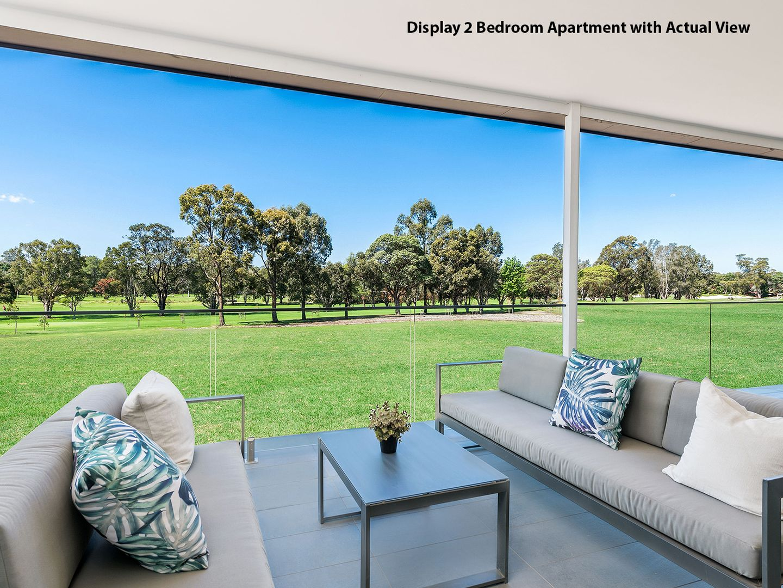 B501/84 Centenary Drive, Strathfield NSW 2135, Image 0