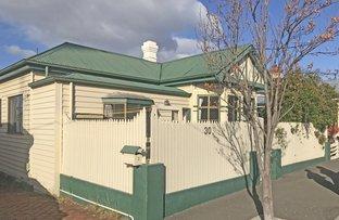 Picture of 1/30 Ryde Street, North Hobart TAS 7000