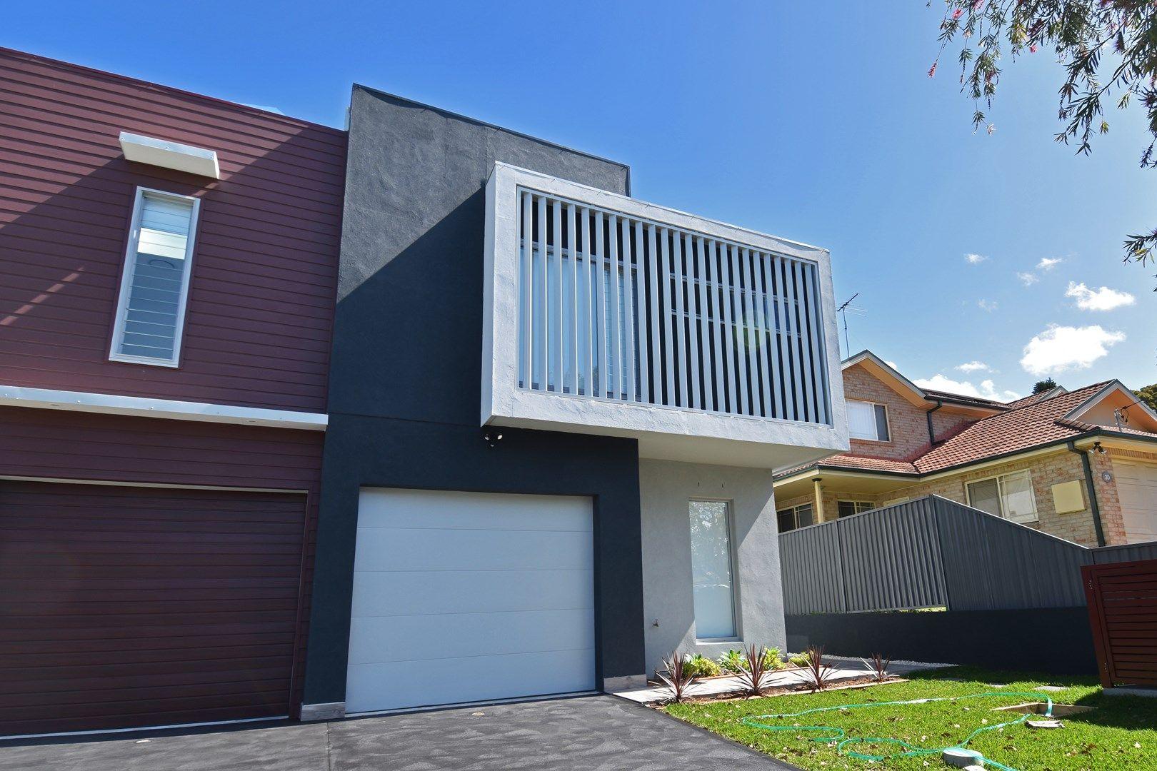 18 Mitchell Avenue, Jannali NSW 2226, Image 0