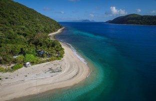 Pelorus Island, Palm Island QLD 4816