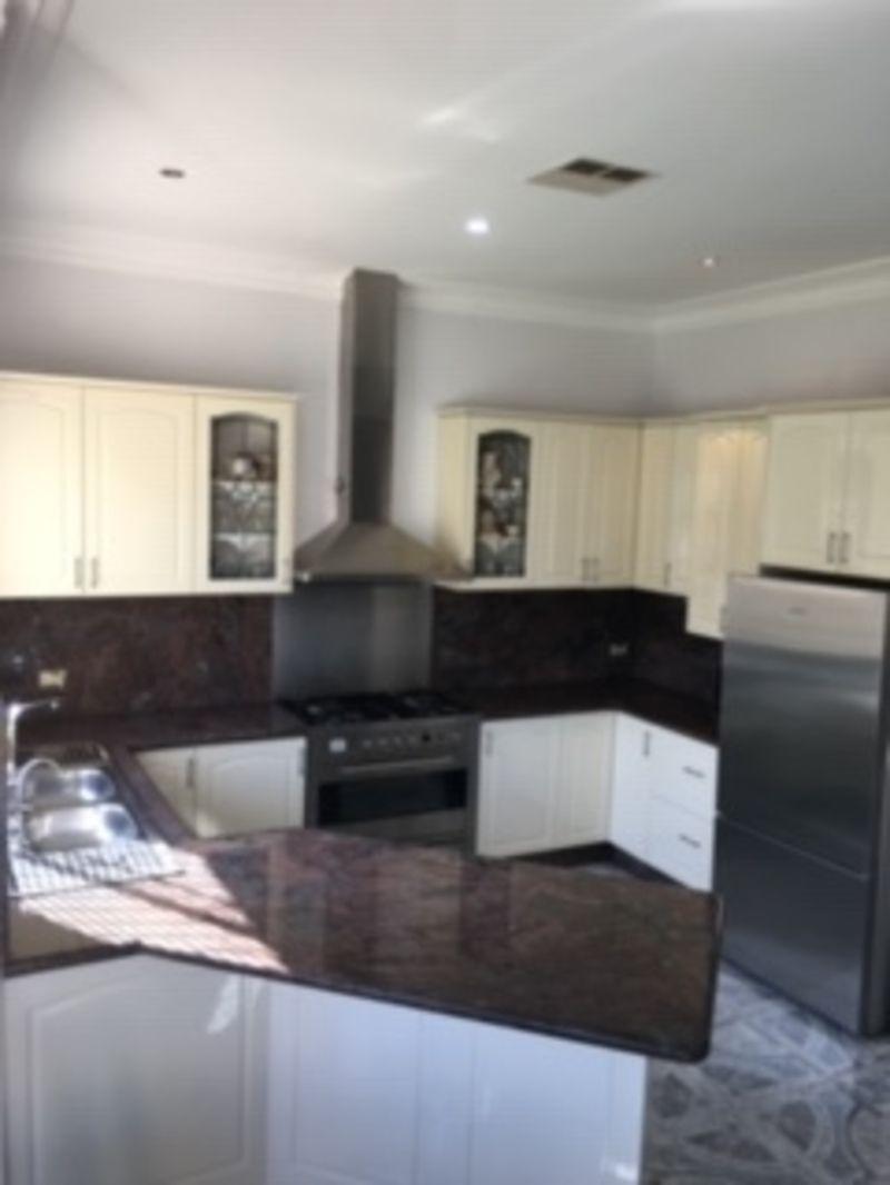 41 Mellor Place, Bonnyrigg Heights NSW 2177, Image 1