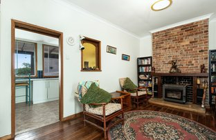 Picture of 13 Chinchen Street, North Lambton NSW 2299