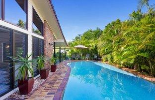 31 Juba Street, Riverhills QLD 4074