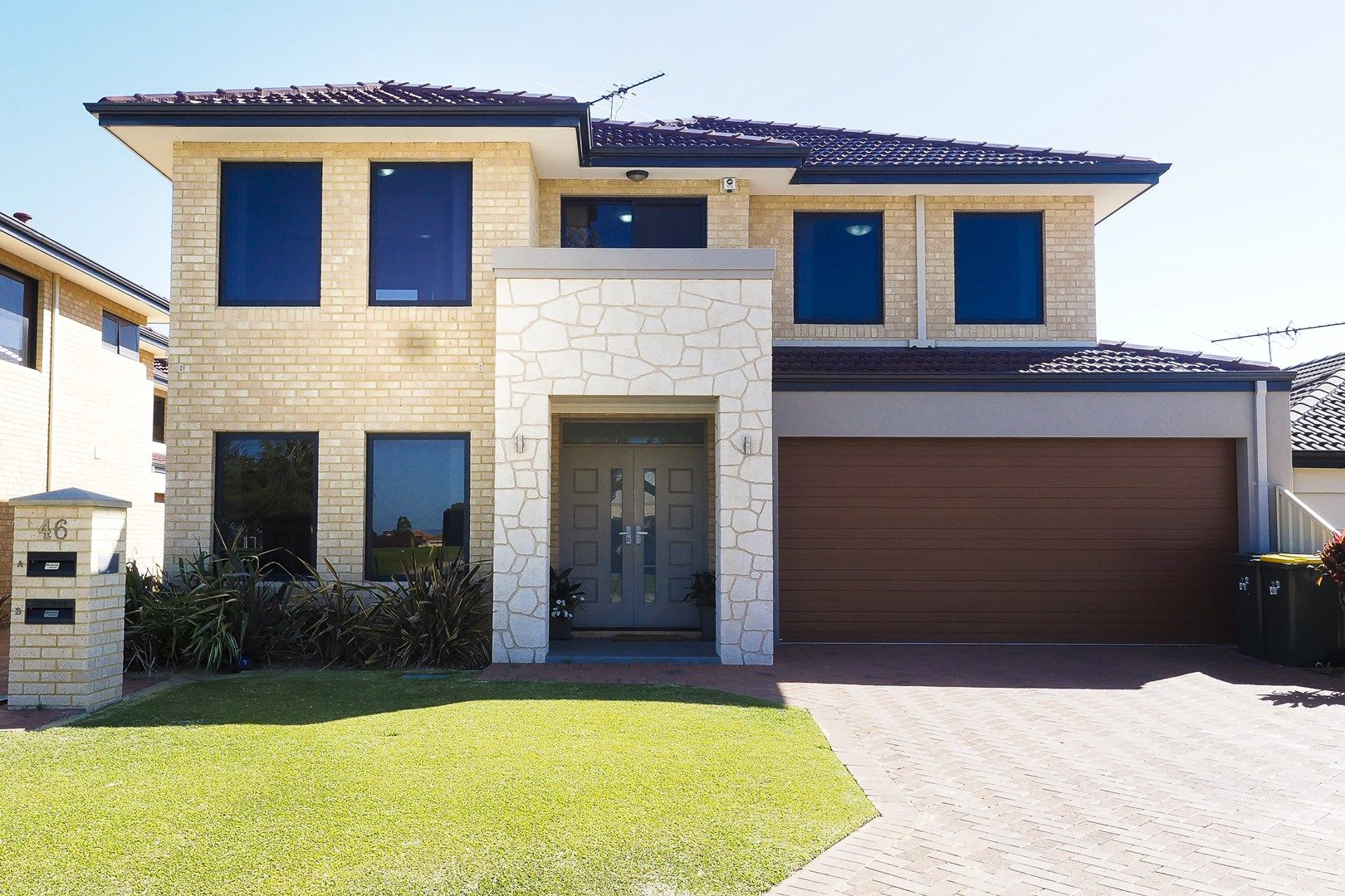 46A Olivedale Rd, Madeley WA 6065, Image 0