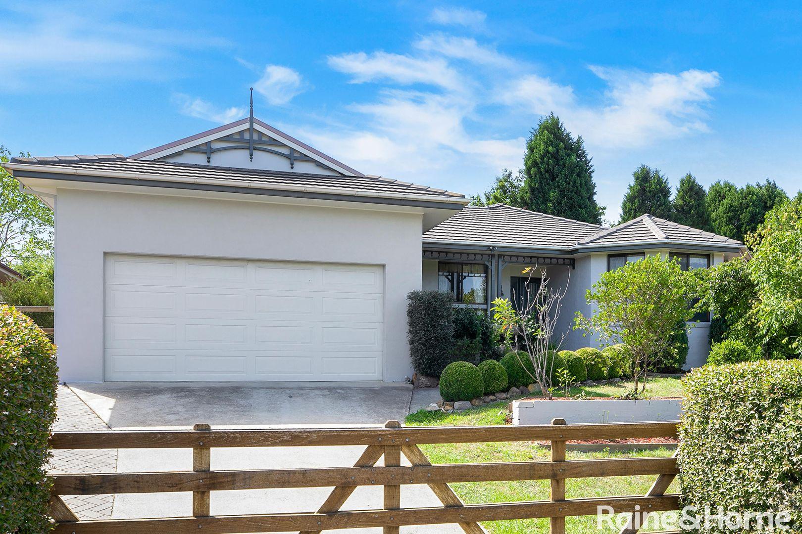 5 Robinia Drive, Bowral NSW 2576, Image 0
