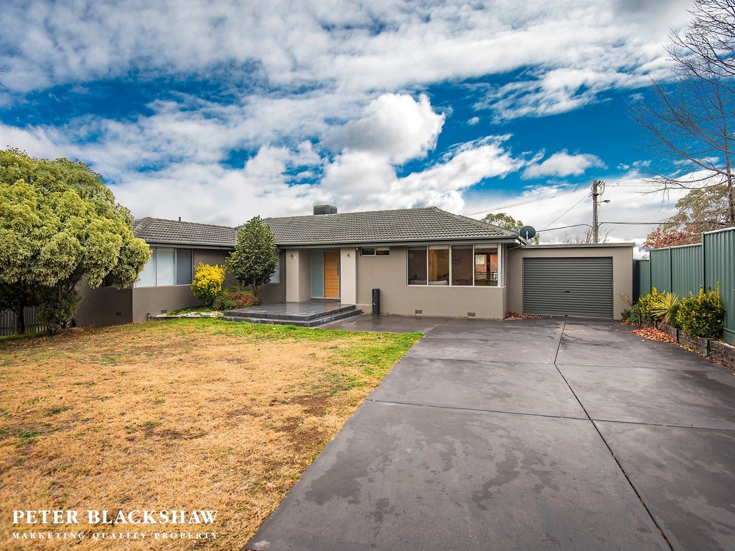 7 Roper Place, Chifley ACT 2606, Image 0