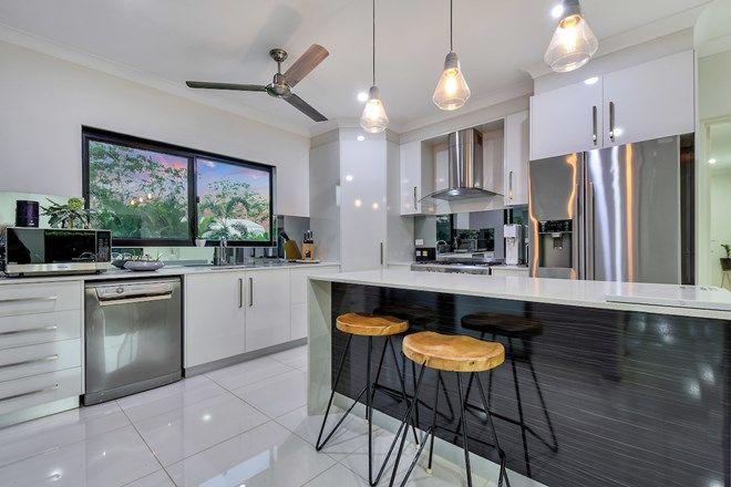 Picture of 25 Eucalyptus Road, HERBERT NT 0836