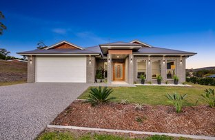 Picture of 1 Baxwill Court, Top Camp QLD 4350