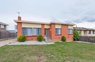 Picture of 169 Outram Street, Summerhill TAS 7250