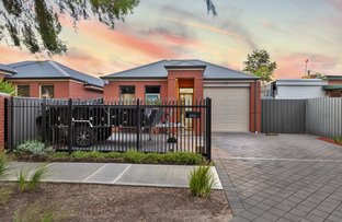Picture of 105A Railway Terrace, Largs North SA 5016