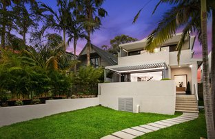 Picture of 23 Tulloh Street, Willoughby NSW 2068