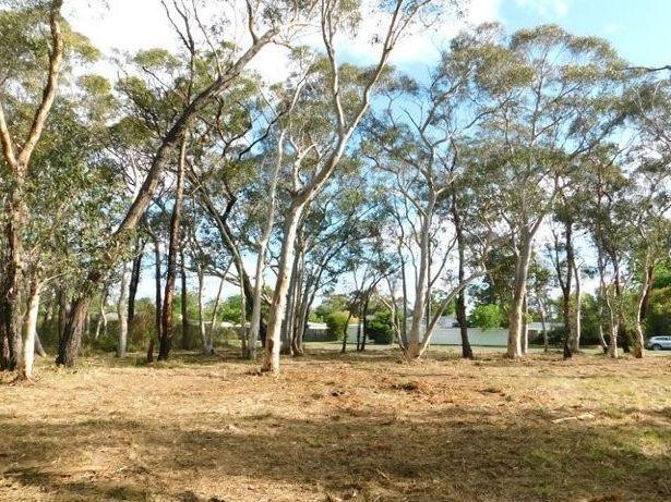 10 Sierra Street, Yerrinbool NSW 2575, Image 0