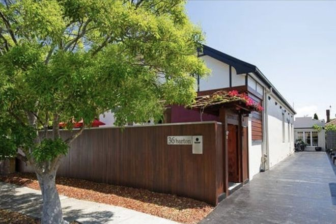 Picture of 36 Barton Street, MAYFIELD NSW 2304