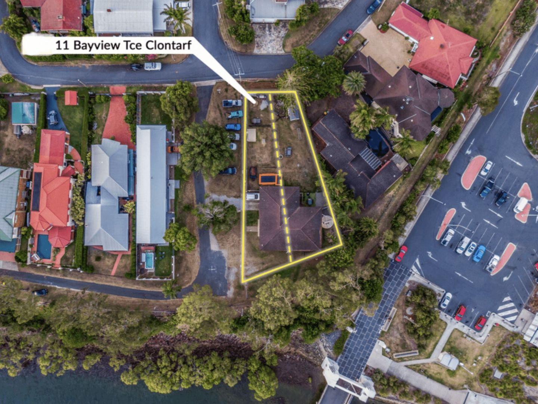 11 Bayview terrace, Clontarf QLD 4019, Image 2