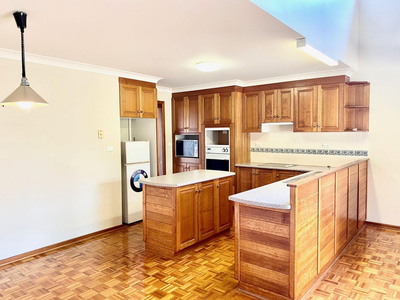 65 Kalang Road, Kiama Heights NSW 2533, Image 2