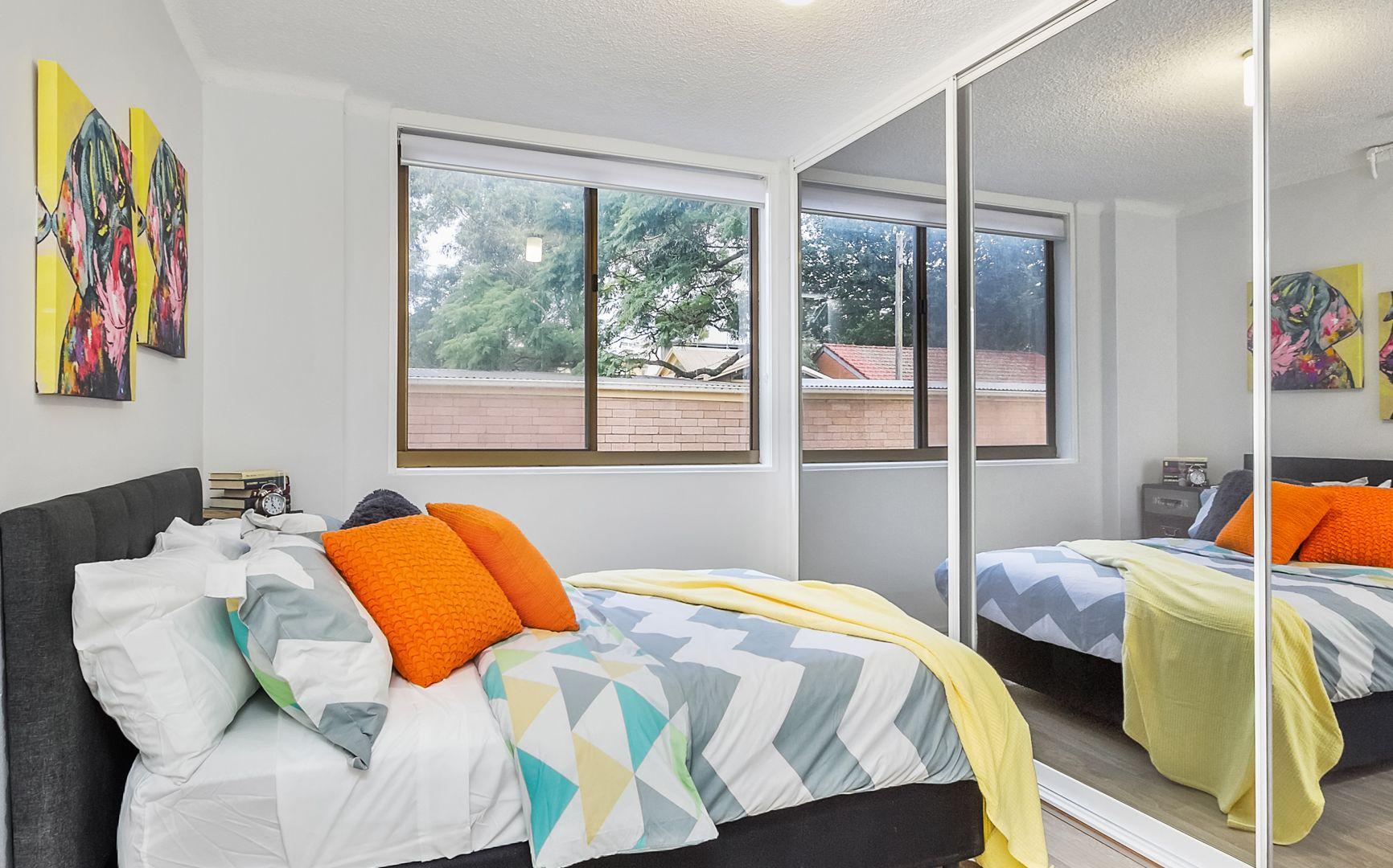6/30 Grove Street, Lilyfield NSW 2040, Image 2
