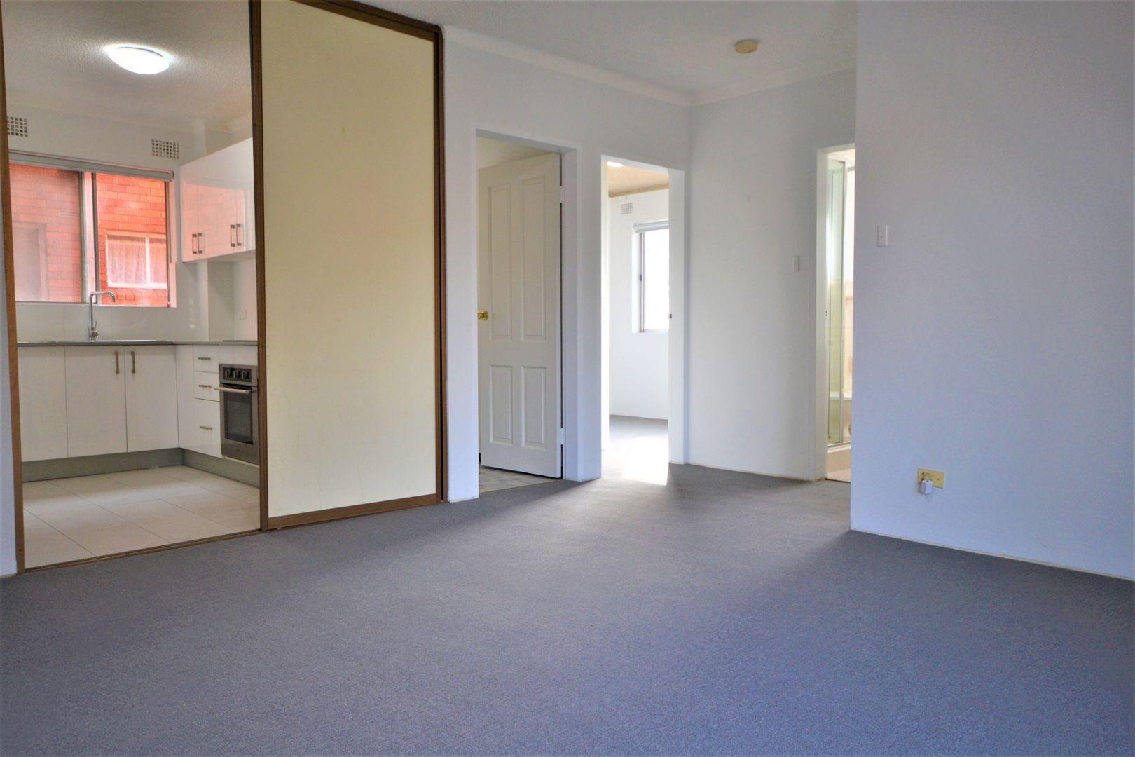7/17 Thurlow Street, Riverwood NSW 2210, Image 2