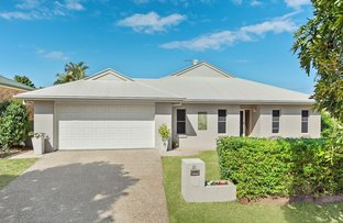 Picture of 21 Townley Drive, North Lakes QLD 4509