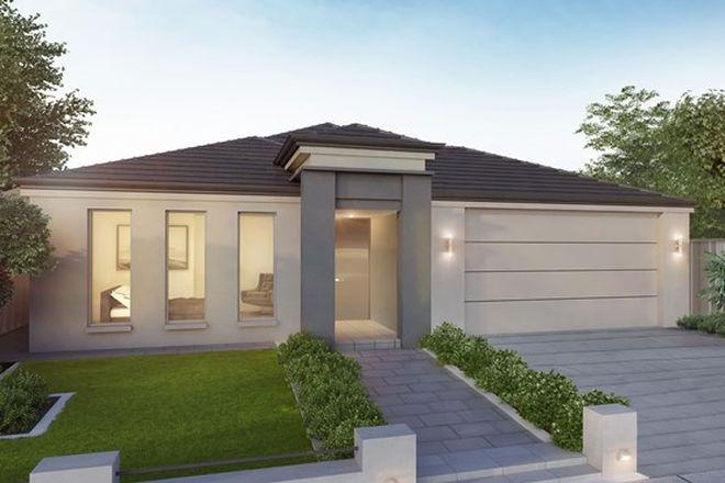Picture of Lot 516 Eucalyptus Crescent, ANDREWS FARM SA 5114