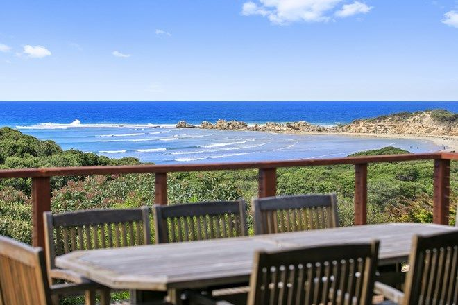 Picture of 72 Melba Parade, ANGLESEA VIC 3230
