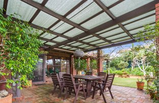 Picture of 21 Summerhayes Drive, Karrinyup WA 6018