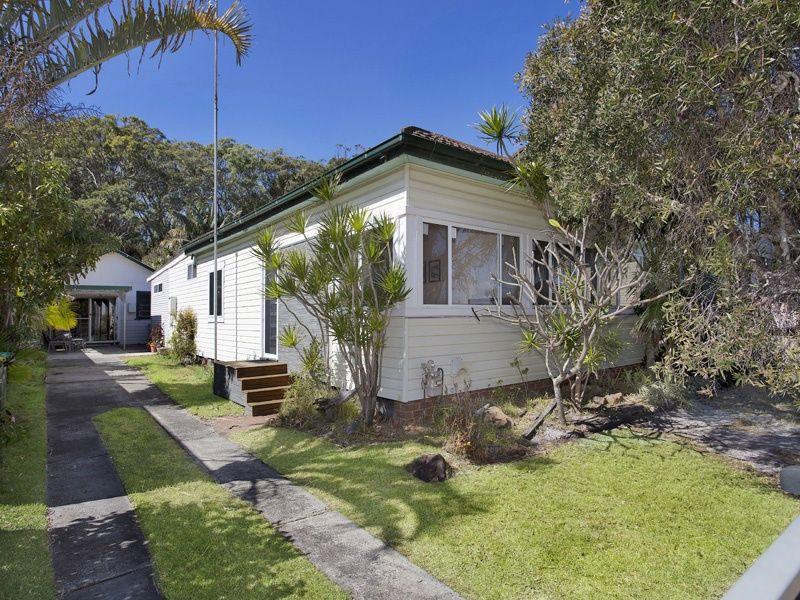 87 Ocean Street, Windang NSW 2528, Image 2