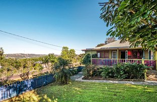 Picture of 34 Beardow Street, Lismore Heights NSW 2480