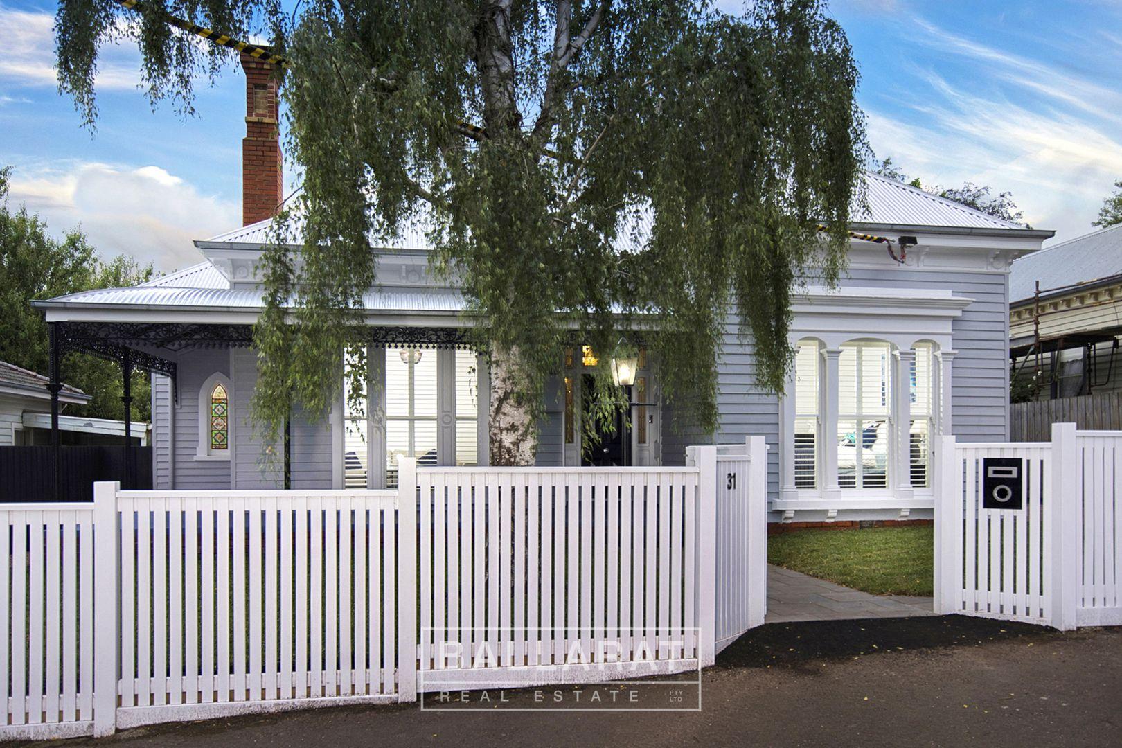 31 Loch Avenue, Ballarat Central VIC 3350, Image 0