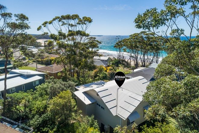 Picture of 4 Surfers Avenue, NARRAWALLEE NSW 2539