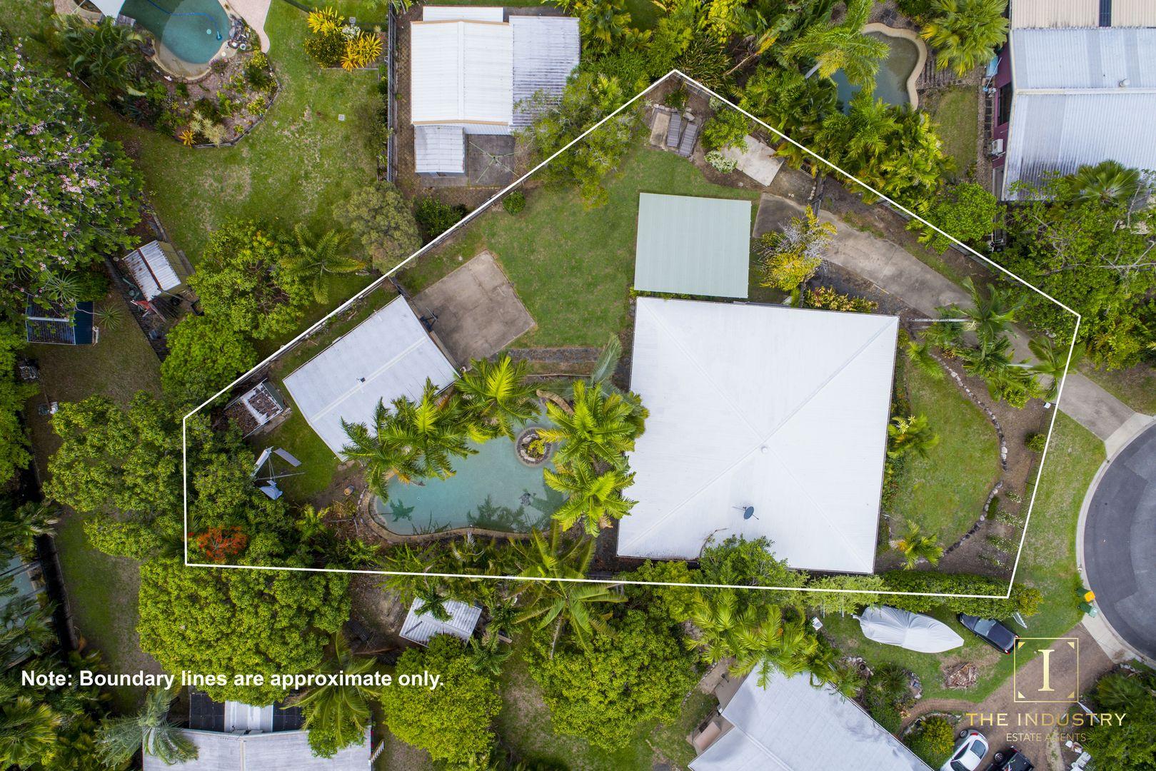 1 Flynn Close, Clifton Beach QLD 4879, Image 1