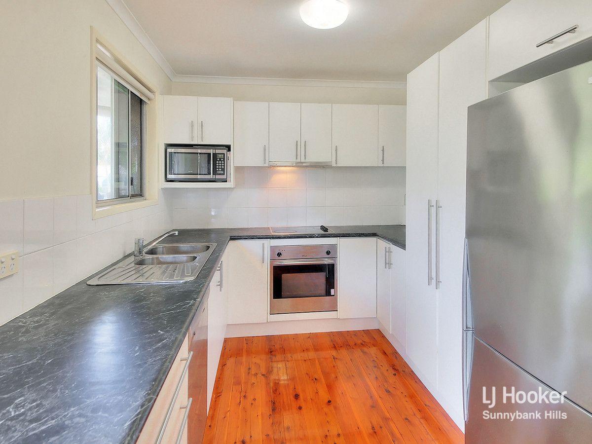 26 Condamine Street, Runcorn QLD 4113, Image 2