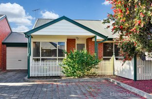 Picture of 5/5 Cawthorne Street, Thebarton SA 5031
