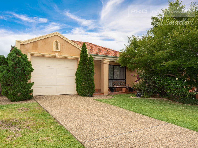 9C Bentley Place, Wagga Wagga NSW 2650, Image 0