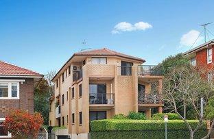 Picture of 1/149 Todman Avenue, Kensington NSW 2033