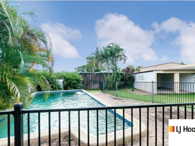 5 Maina Street, Woree QLD 4868, Image 0