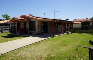 Picture of 202 Kellys Road, Walkerston QLD 4751