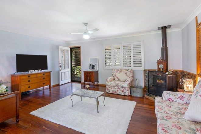 Picture of 37 Clive Street, FERNVALE QLD 4306