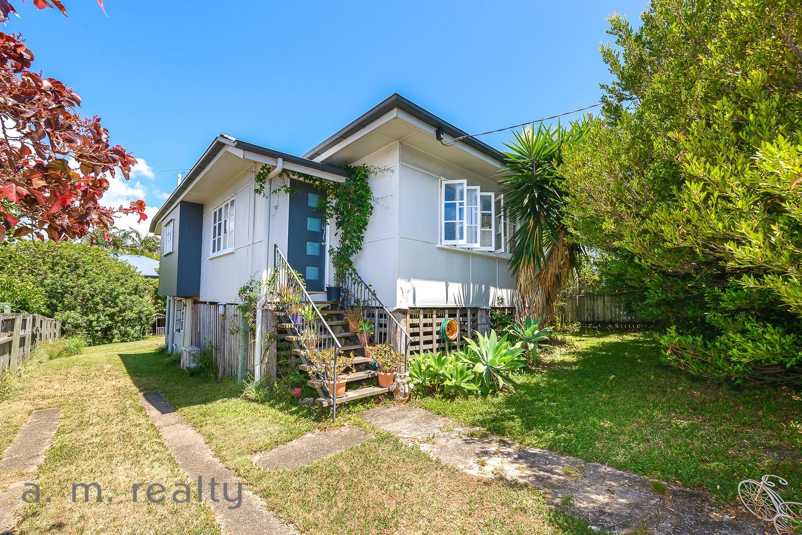 52 Beale , Southport QLD 4215, Image 0