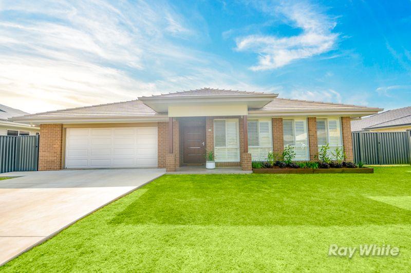 28 O'Malley Close, Grafton NSW 2460, Image 0