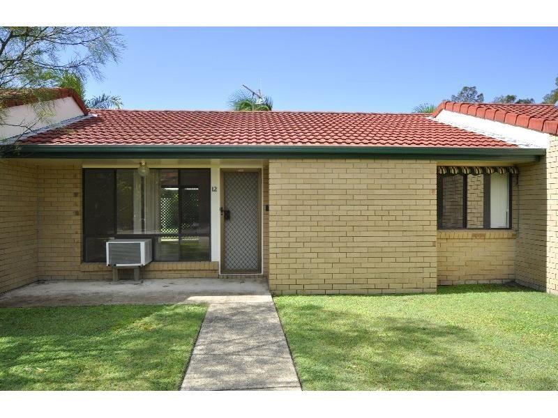 12/5 Mildura Drive, Helensvale QLD 4212, Image 0