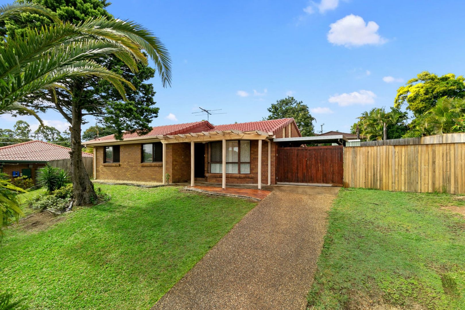 3 Candover Court, Alexandra Hills QLD 4161, Image 1