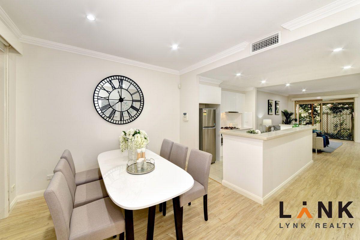 23/145 Balaclava Road, Marsfield NSW 2122, Image 2