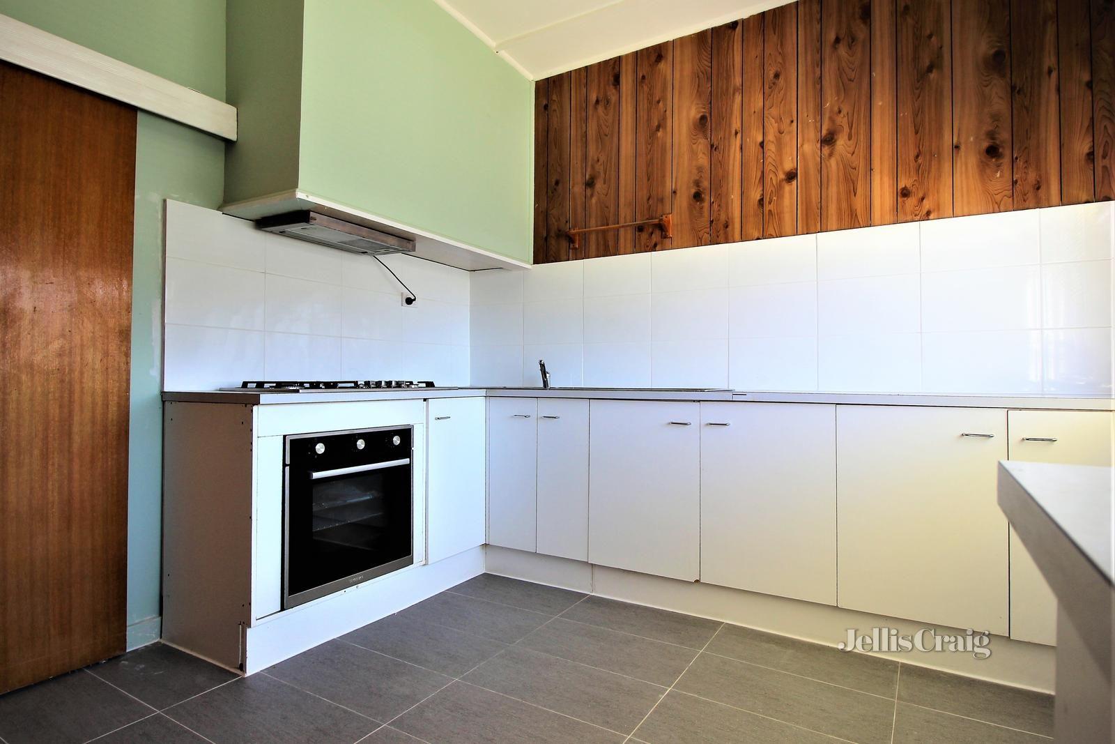 29 Morres Street, Ballarat East VIC 3350, Image 2